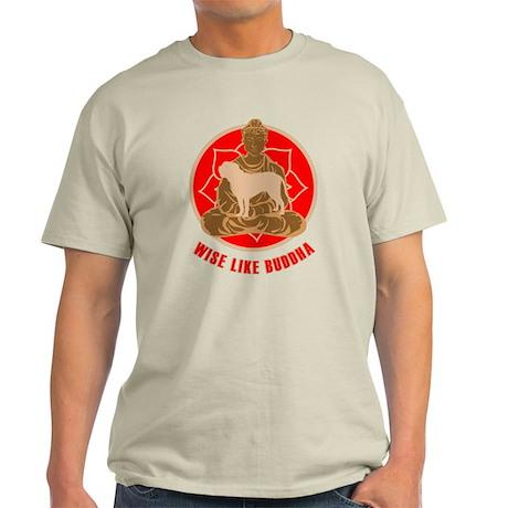 Dogue de Bordeaux Light T-Shirt