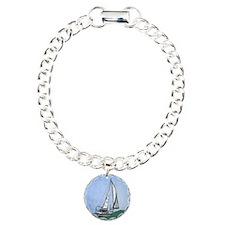 Tara Coaster Bracelet