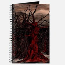 Forest Of Limbo Journal