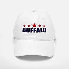 Buffalo Baseball Baseball Cap