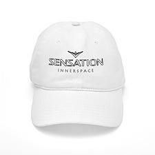 SENSATION WHITE Baseball Cap