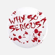"""serious 3.5"""" Button"""