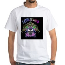 RattleBones Band Shirt