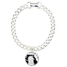 Northwest Chess Bracelet