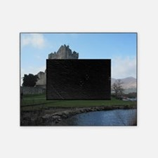 Ross Castle Picture Frame