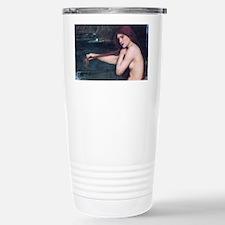 m_laptop_skin Stainless Steel Travel Mug
