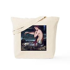 m_ipad_sleev_h_f Tote Bag