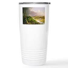 vfmh_car_magnet_20_mal_12 Travel Mug