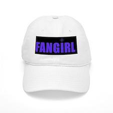 Fangirl Star Bigger Baseball Cap