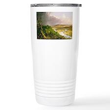 vfmh_oval_hitch_cover Travel Mug