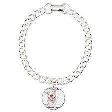 For Pitties' Sake Repeal Bracelet