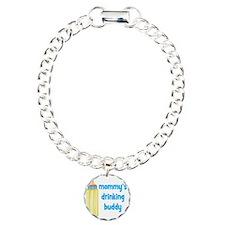 Mommys Drinking Buddy Bracelet