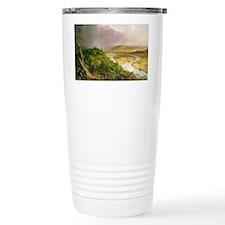 vfmh_alumin_licence_plate Travel Mug