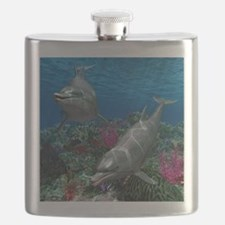 ow2_shower_curtain Flask