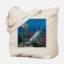 ow2_shower_curtain Tote Bag