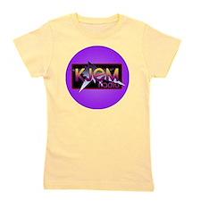 kr-jewelry-case-purple Girl's Tee