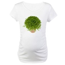 Potted plant Shirt