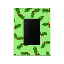 'Holly' Picture Frame