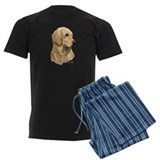 Golden retriever tee shirts Clothing