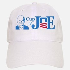 Cup of Joe Cap