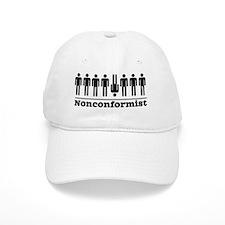 Nonconformist Baseball Cap