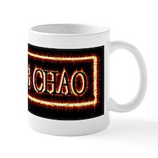 Order Out of Chaos Mug