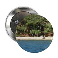 "Roatan 2.25"" Button"