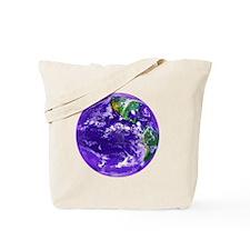 laptop_skin (1) Tote Bag