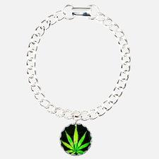 DrkGrungemid Bracelet