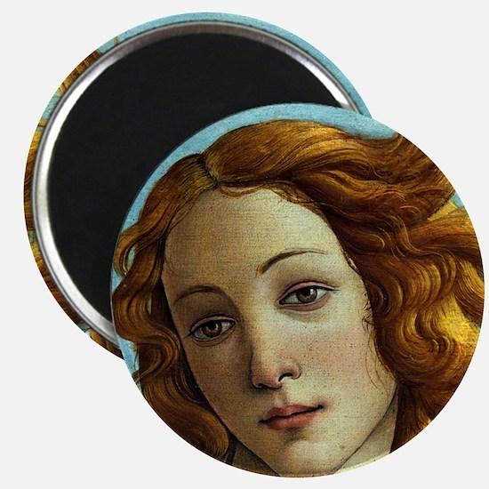 Sandro Botticelli Magnet