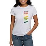 Ghana Women's T-Shirt