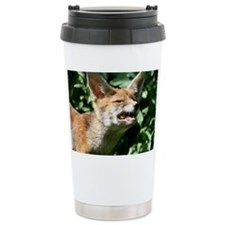Munch munch Travel Mug