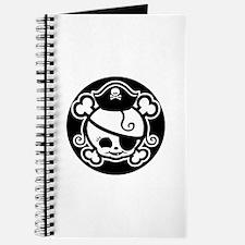 Jolly Molly-bw Journal