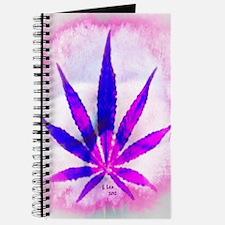 PinkGrunge2 Journal