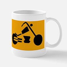 WFM Mug