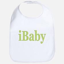iBaby Bib