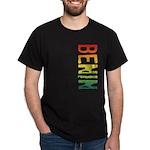 Benin Dark T-Shirt