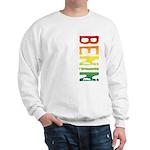 Benin Sweatshirt