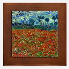 picture_frame Framed Tile