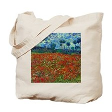 picture_frame Tote Bag