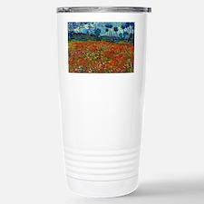 picture_frame Travel Mug