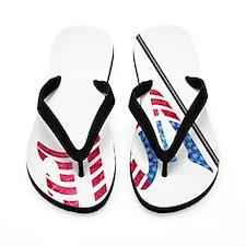 Vote Flip Flops