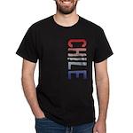 Chile Dark T-Shirt