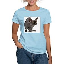 Sphynx (11 months old) T-Shirt