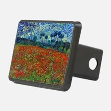laptop_skin Hitch Cover