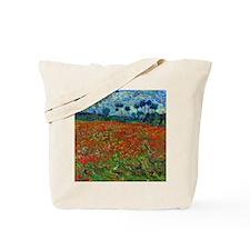 16_pillow Tote Bag
