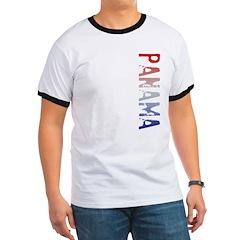 Panama T