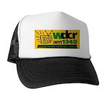 DCR Trucker Hat