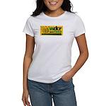 DCR Women's T-Shirt