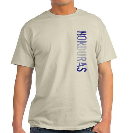 Honduras Light T-Shirt